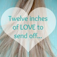 locks of love hair donation