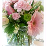 Better Homes And Gardens-FTD $50 Flower Giveaway