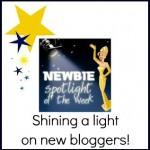 A White Marble Kitchen Steals the Newbie Spotlight