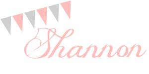 ffbdbb Shannon
