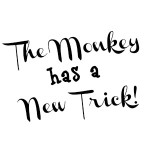 PicMonkey; The Monkey has a New Trick!