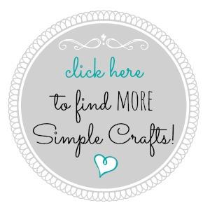 more crafts