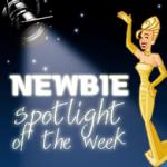 Nautical Summer Porch; Newbie Spotlight Week #9