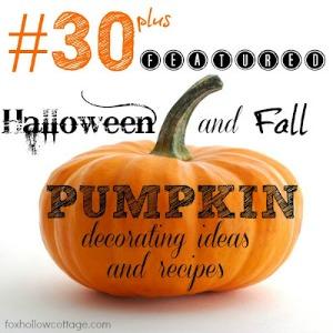 Halloween Features 300x