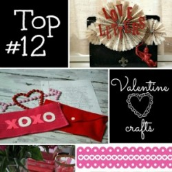 top #12 valentines day budget crafts fi