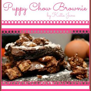 puppy chow-brownie recipe 43