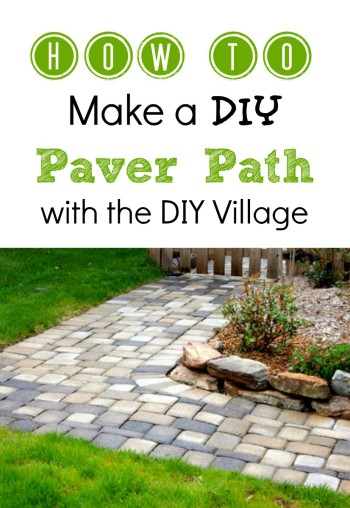 How-To-Make-a-DIY-Paver-Path-with-the-DIY-Village
