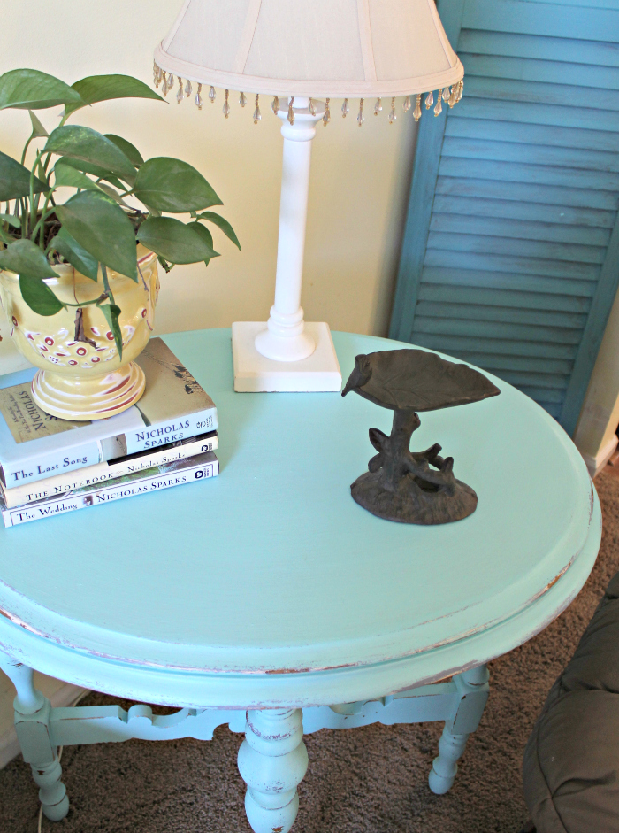 maison-blanche-paint-Colette-side-table-makeover-before-after-furniture