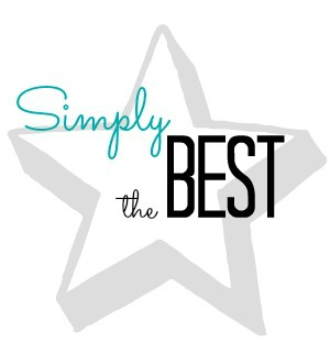 Simply The Best Simple DIY & Craft Competition