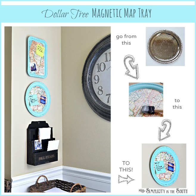 how-to-make-a-magnetic-map-tray1