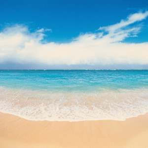 17_Coastal_Refresher,_Atlantic_Ocean