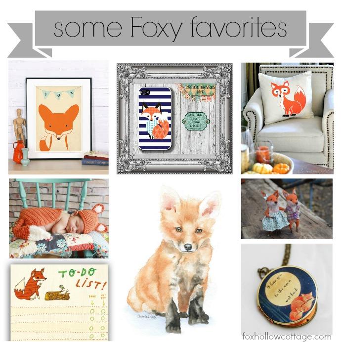 Fox Kitchen Decor 28 Images Fox Kitchen Decor 28