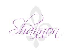 purple Shannon 78008e
