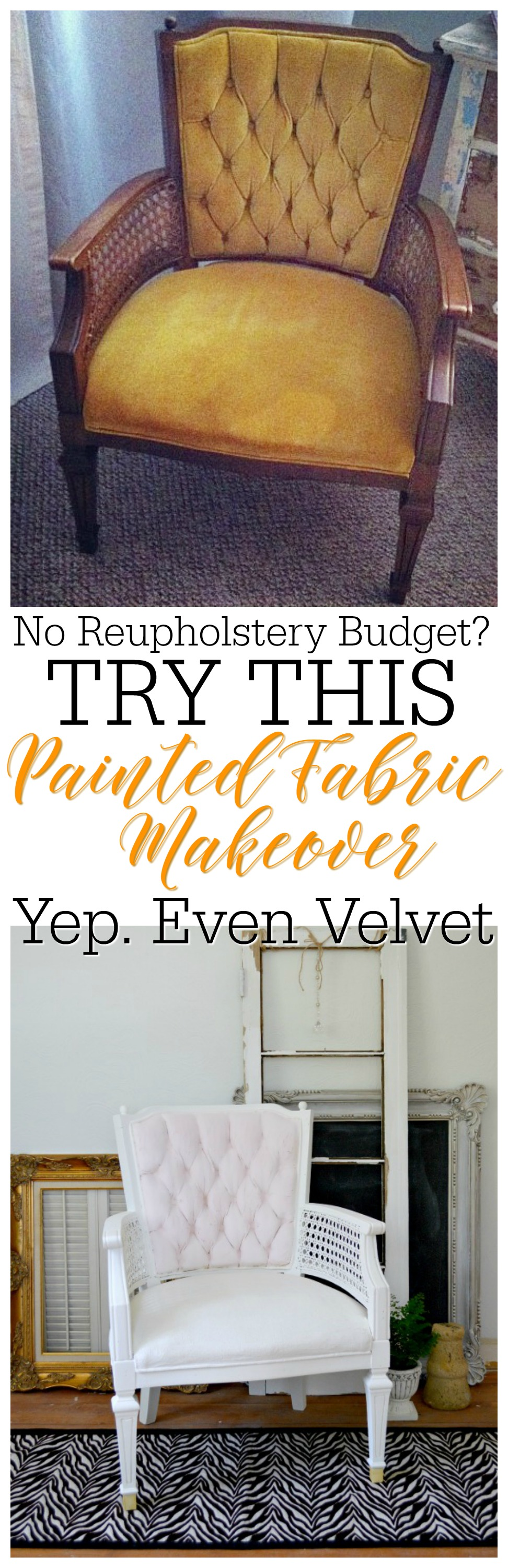 diy-painted-velvet-upholstery-tutorial-before-and-after-makeover-www-foxhollowcottage-com-tips-painted-velvet-upholstery