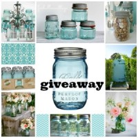 Ball Vintage mason Jar Heritage Collection Limited Edition Giveaway