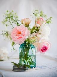 pretty flowers2