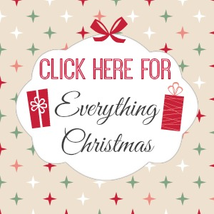 Christmas Crafts DIY Decor and Gift Ideas