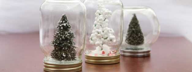 homemade_snow_globes