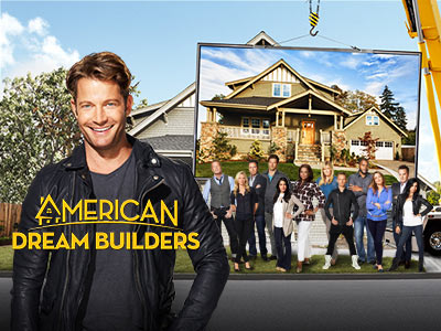 AmericanDreamBuilders_P