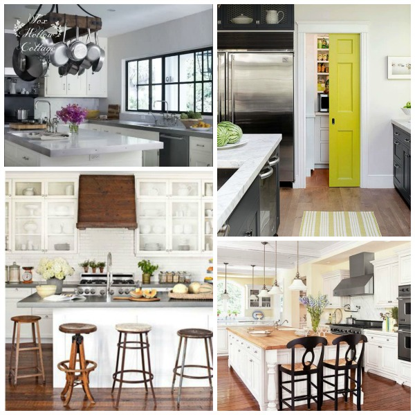 Kitchen Decor Design Decorating Ideas