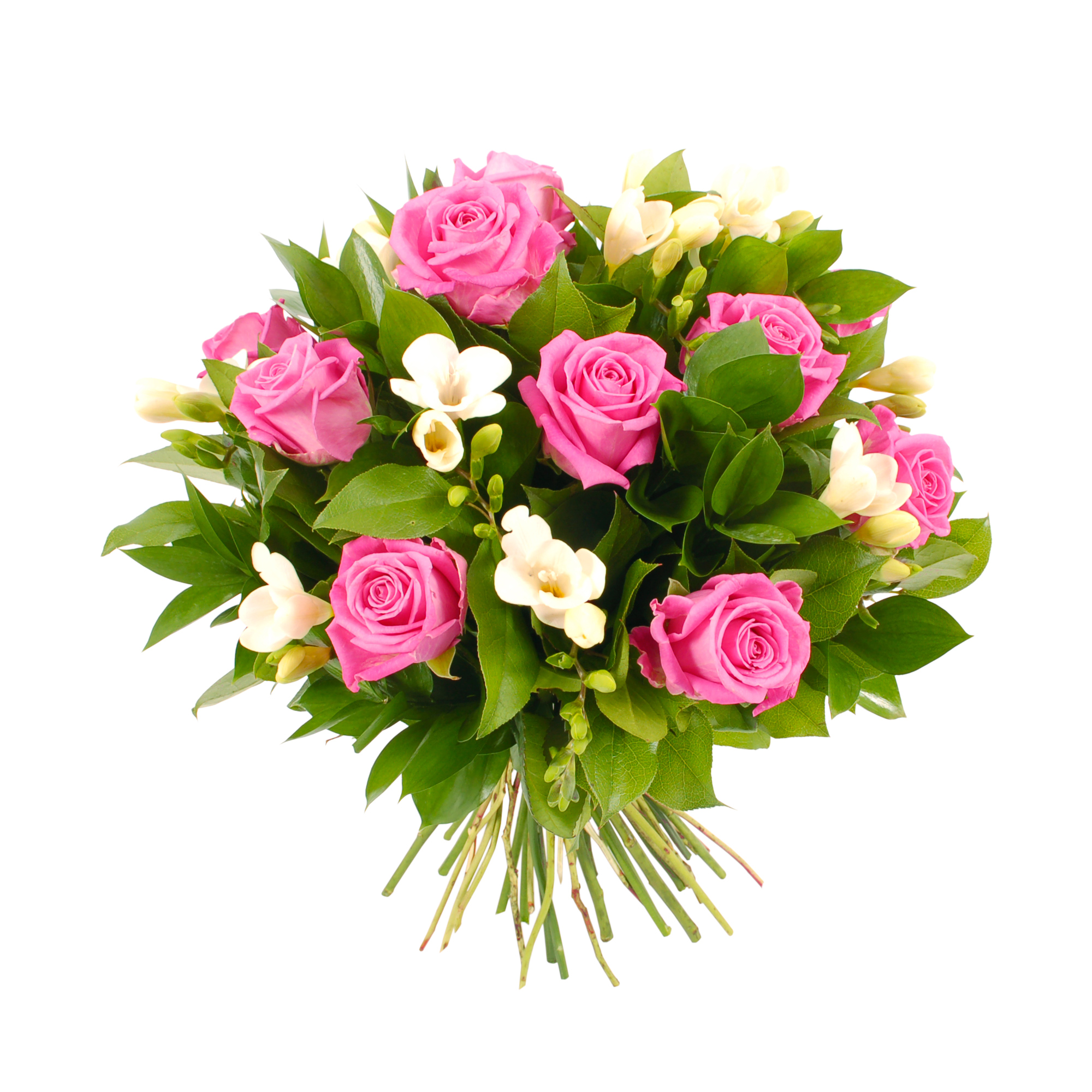 Happy mother 39 s day fox hollow cottage for Bouquet de fleurs hd