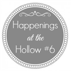 Happenings at the hollow 6.jpg 300