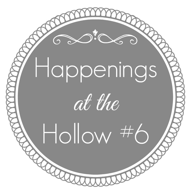 Happenings at the hollow 6.jpg 800