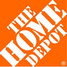 Home Depot get it got it go