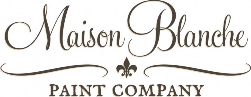 maison-blanche-paint-company