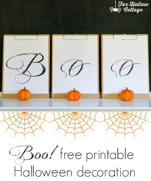 BOO-free-printable-Halloween-decoration-at-www.foxhollowcottage.com-