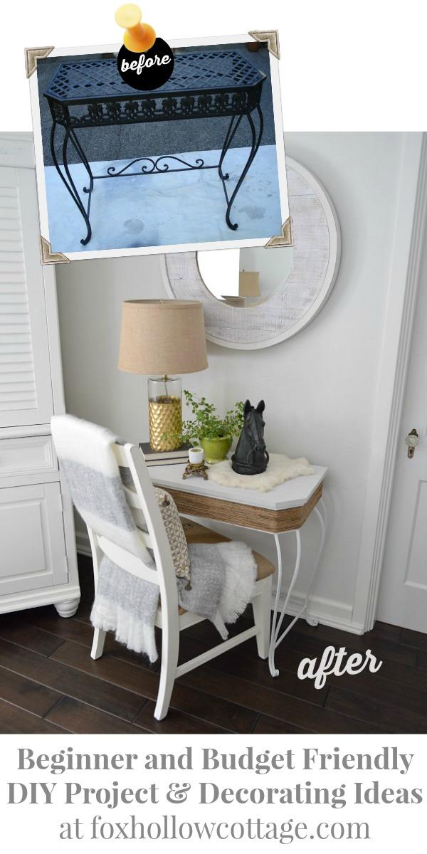 my new silver mink. Black Bedroom Furniture Sets. Home Design Ideas