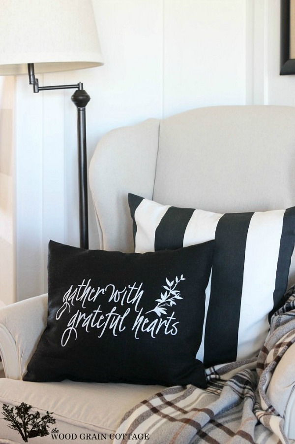 Black-White-Thanksgiving-Pillow-by-The-Wood-Grain-Cottage-11-682x1024