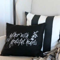 Black-White-Thanksgiving-Pillow-by-The-Wood-Grain-Cottage Square