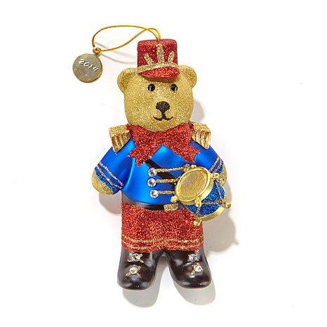 hsn-cares-frontgate-2014-heart-ornament-d-20141001170651093~380185