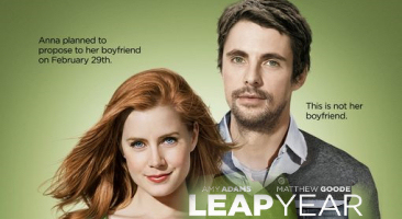 leap-year_m