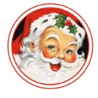 vintage-tags_jolly-santa_01