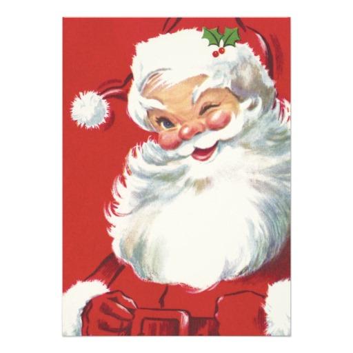 vintage_christmas_santa_claus_invitation-r8928204bc7d549d499974de4b2127152_zk9c4_512