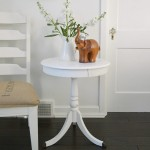 La Chaux French Lime Paint Makeover – with video tutorial