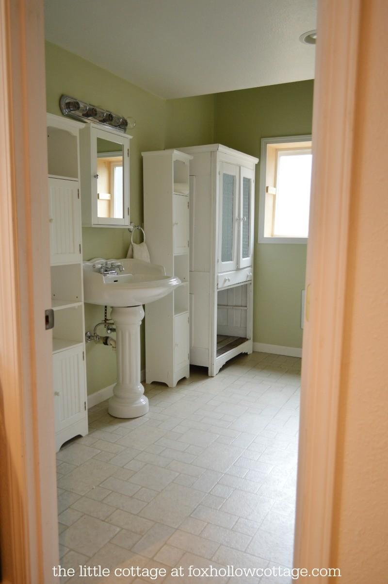 The Little Cottage Bath foxhollowcottage.com