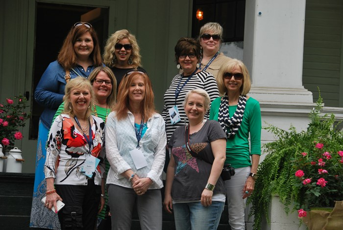 bloggers-with-Esther (1)