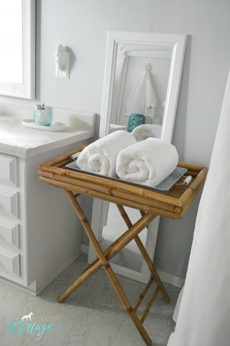 Bathroom Makeovers Better Homes And Gardens better homes and gardens bathrooms ~ dact