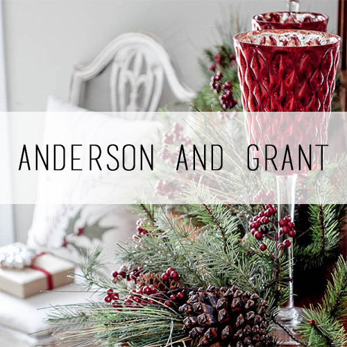 Anderson-and-Grant