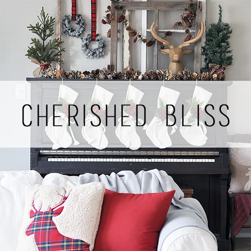 Cherished-Bliss