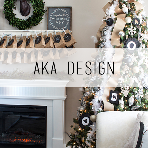 AKA-Design
