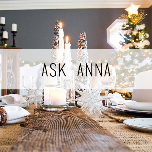 Ask-Anna