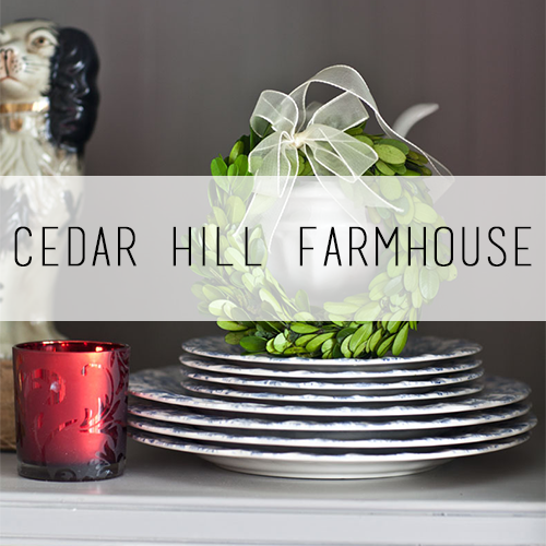 Cedar-Hill-Farmhouse