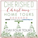 Country Living Christmas Home Tours Day Four