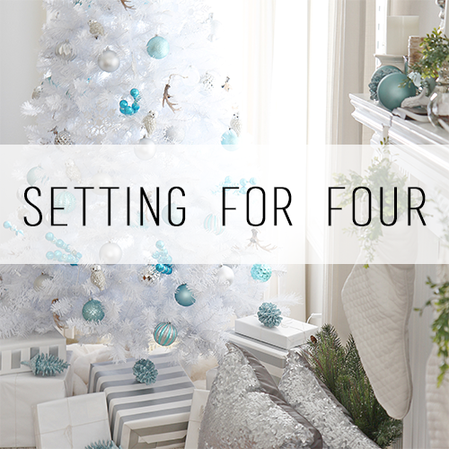 Setting-for-Four