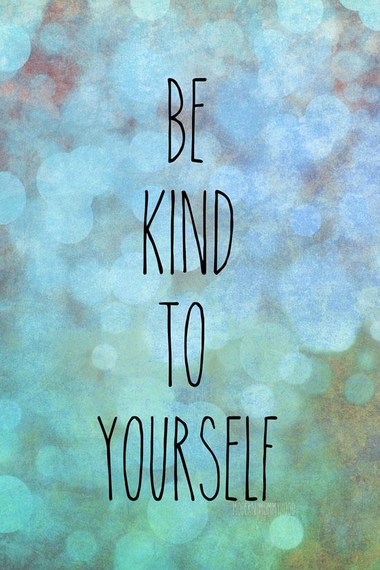 bekindquote