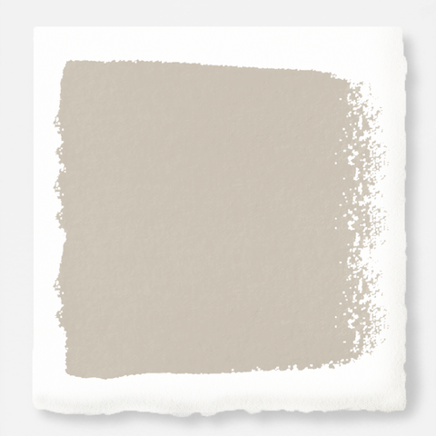 Magnolia Home paint by Joanna Gaines - Gatherings